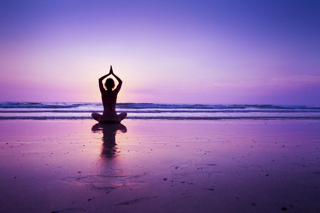 international yoga day tips